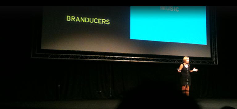 OBC_branducers_cindy